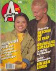 Anita 1982 nr. 45