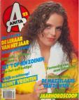 Anita 1983 nr. 23