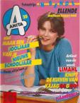 Anita 1983 nr. 35