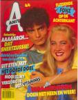 Anita 1983 nr. 44