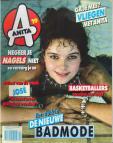 Anita 1984 nr. 19