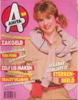 Anita 1984 nr. 20