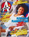 Anita 1984 nr. 23