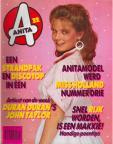 Anita 1984 nr. 32