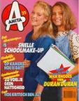 Anita 1984 nr. 35