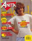 Anita 1984 nr. 45
