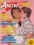 Anita 1985 nr. 17