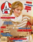 Anita 1984 nr. 11