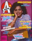 Anita 1984 nr. 13