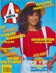 Anita 1984 nr. 15