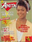 Anita 1985 nr. 16