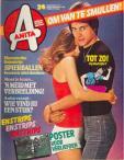 Anita 1980 nr. 24