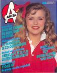 Anita 1982 nr. 24
