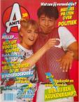 Anita 1984 nr. 30