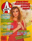 Anita 1984 nr. 31