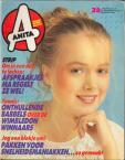 Anita 1982 nr. 38