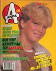 Anita 1982 nr. 44