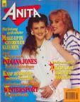 Anita 1984 nr. 46