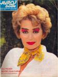 AVRO bode 1980, nr.30