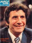 AVRO bode 1981, nr.12