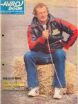 AVRO bode 1981, nr.29