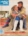 AVRO bode 1986, nr.12