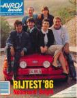 AVRO bode 1986, nr.46