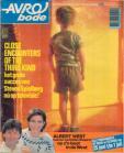 AVRO bode 1988, nr.26