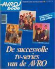 AVRO bode 1988, nr.45