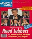 AVRO bode 1989, nr.15