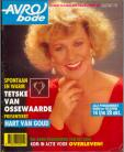 AVRO bode 1989, nr.41