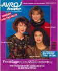 AVRO bode 1987, nr.46