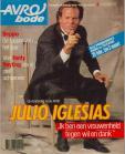 AVRO bode 1989, nr.08