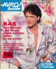 AVRO bode 1990, nr.11