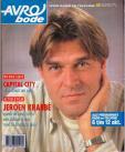 AVRO bode 1990, nr.40