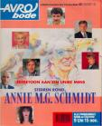 AVRO bode 1991, nr.45