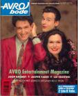 AVRO bode 1991, nr.05