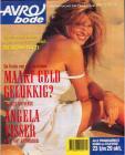 AVRO bode 1993, nr.43