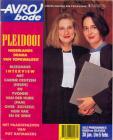 AVRO bode 1993, nr.05