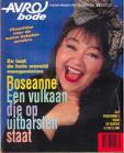 AVRO bode 1994, nr.23