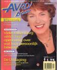 AVRO bode 1997, nr.10