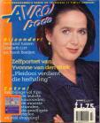 AVRO bode 1997, nr.02