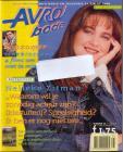 AVRO bode 1997, nr.25
