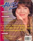 AVRO bode 1997, nr.04