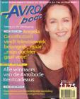 AVRO bode 1997, nr.08