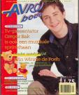 AVRO bode 1997, nr.09