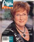 AVRO bode 2001, nr.01