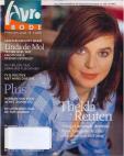AVRO bode 2002, nr.15