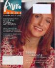 AVRO bode 2002, nr.02