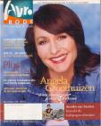 AVRO bode 2003, nr.10